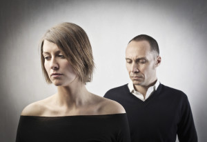 "Your Midlife Marriage: 3 Shades of ""Gray"" Divorce"