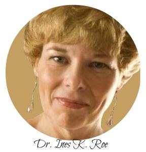 Dr. Ines K. Roe